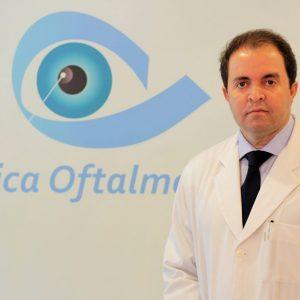 Dr. João Lima Médico Cirurgia Plástica