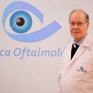Prof. Dr. J. Guilherme Monteiro