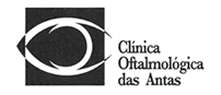 clinica-oftalmologica-antas