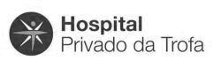 hospital-privado-trofa