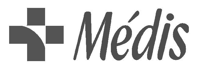 medis