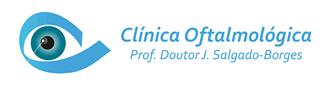 Clinica Oftalmológica - Clinsborges