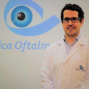 Dr. Pedro Faria