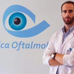 Dr. Sérgio Gomes Monteiro