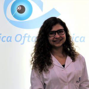 Diana Morais