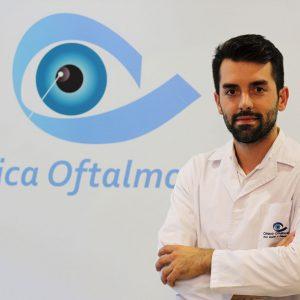 Dr. Pedro Coelho