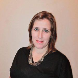 Dra. Margarida Ferreira Gomes