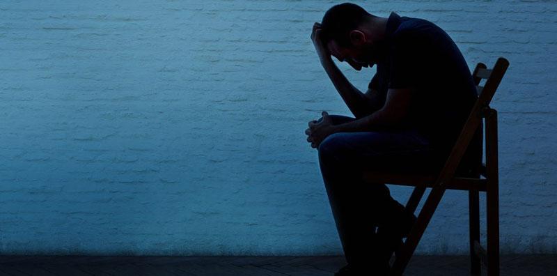 Novo Serviço: Consulta de Psicologia Clínica e da Saúde