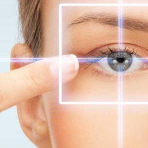 Operação miopia tudo o que deve saber