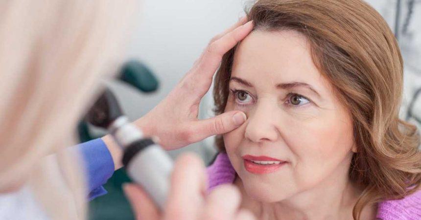 Médico oftalmologista descubra onde marcar a sua consulta no Porto