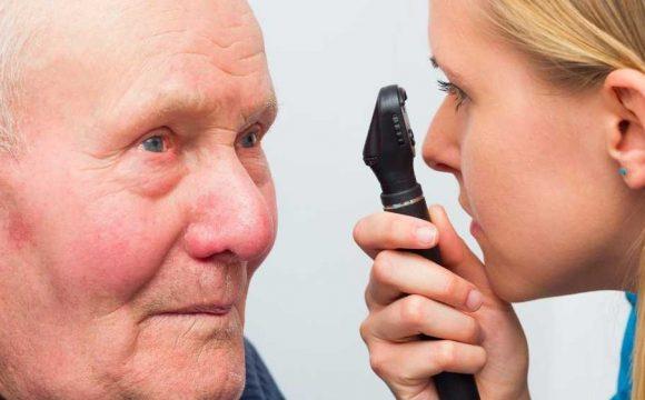 Cataratas na oftalmologia o que precisa de saber