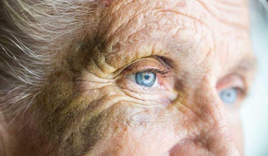 Glaucoma sintomas descubra quais são os 4 principais