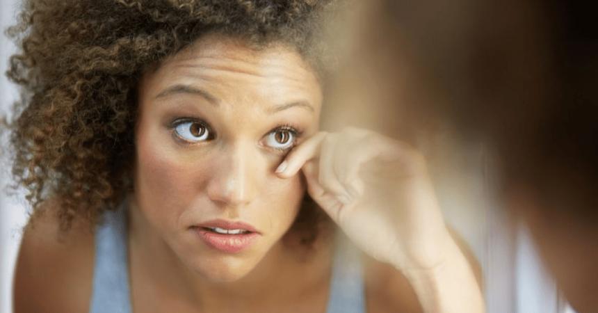 Anemia olhos: consultas oftalmológicas e boa alimentação podem fazer toda a diferença!