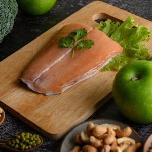 Nutrição e saúde ocular, como se relacionam?