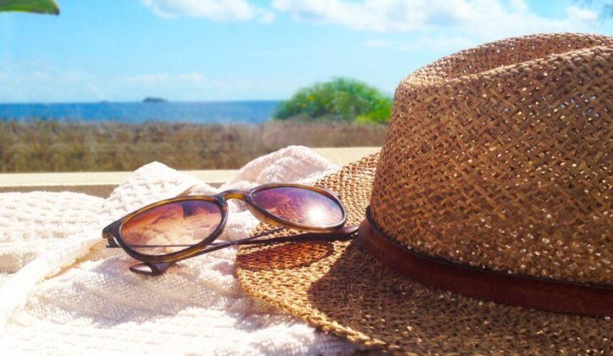 Neste Verão deve redobrar o cuidado com os seus olhos, descubra o motivo!