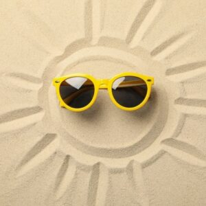 Óculos de Sol conheça as características mais importantes